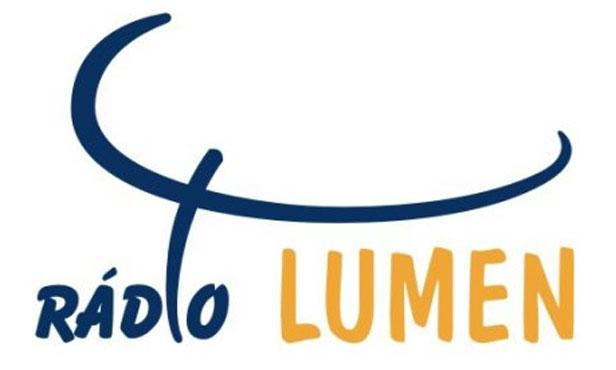 © Rádio Lumen